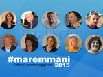 #maremmani 2015