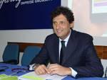 Mauro Ciani