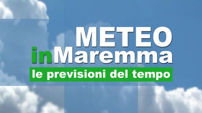 Meteo 2015