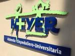 Meyer Ospedale