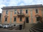 Municipio Gavorrano