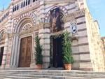 Porta Santa Giubileo