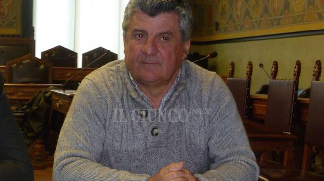 Benedetto Grechi