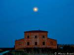 Casa Rossa Ximenes - Marco Brandi