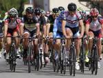Ciclismo generica