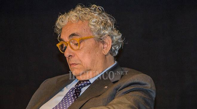 Andrea Fabianelli