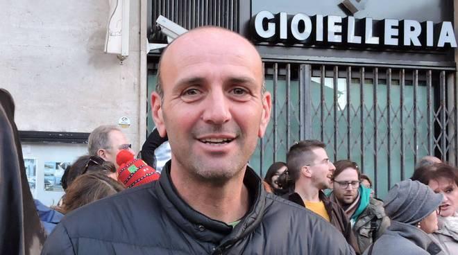 Cristiano Vadi