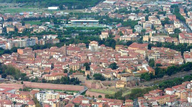grosseto panorama 2016 (pifferi)