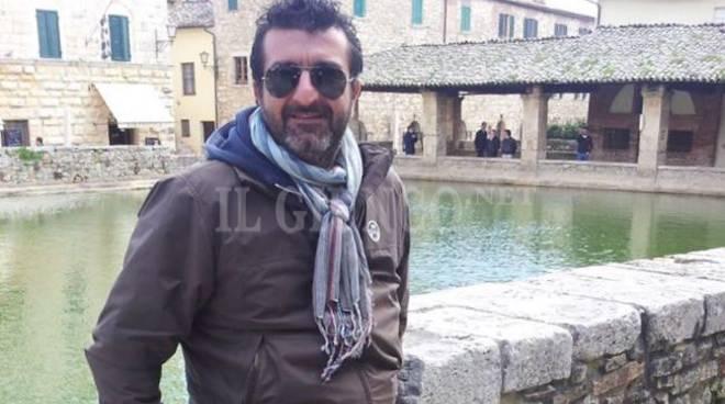 Gusmano Pallini