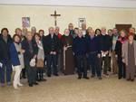 incontro diocesi giornalisti