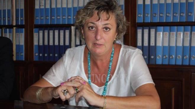 Lidia Bai 2016