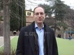 Lorenzo Mascagni (presentazione primarie)