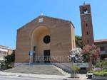 Marina di Grosseto (Chiesa)