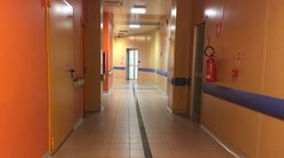 ospedale asl sanita pronto soccorso