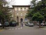 Ospedale Castel del Piano 2016