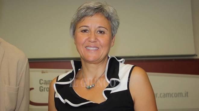 Paola Tamanti
