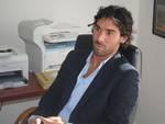 Federico Mazzarello