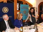 rotary orbetello costa d'argento