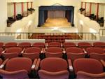teatro unanimi arcidosso