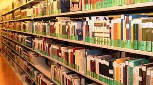 Biblioteca 2016