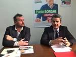 Boccini e Borghi