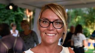 Elena Nappi (2016)