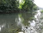 fiume Fiora