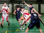 Gea Basket Grosseto