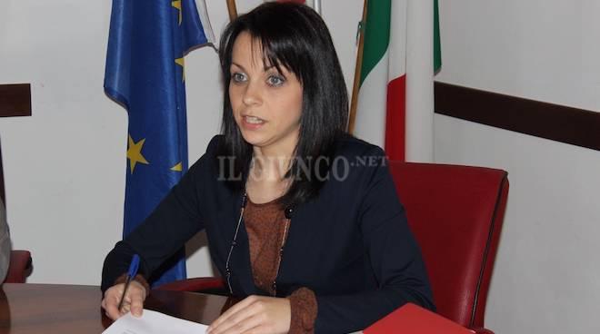 Giorgia Bettaccini