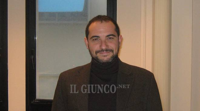 Mario Chiavetta