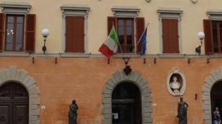 Municipio Orbetello