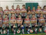 Pallavolo Grosseto Under 12 Volley