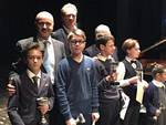 Premio Scriabin
