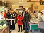 Supermercato Sma Einaudi
