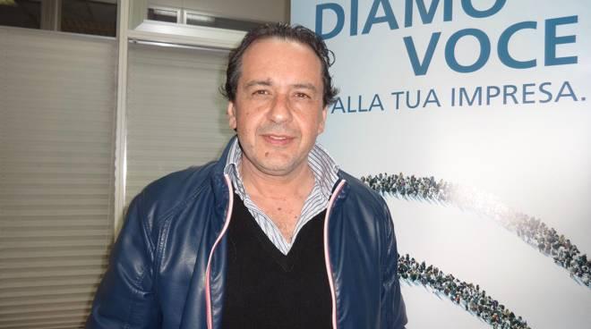 Alessandro Berardi Panificatori