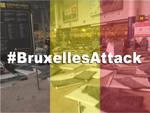 Bruxelles Attack