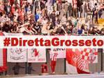 Diretta Grosseto Calcio