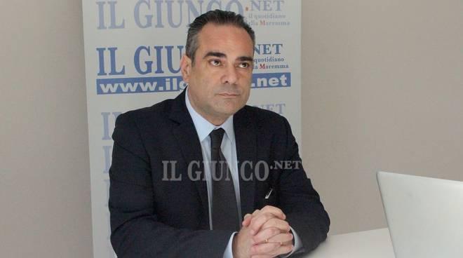 Giovanni Lamioni (redazione)