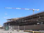 cantiere ospedale