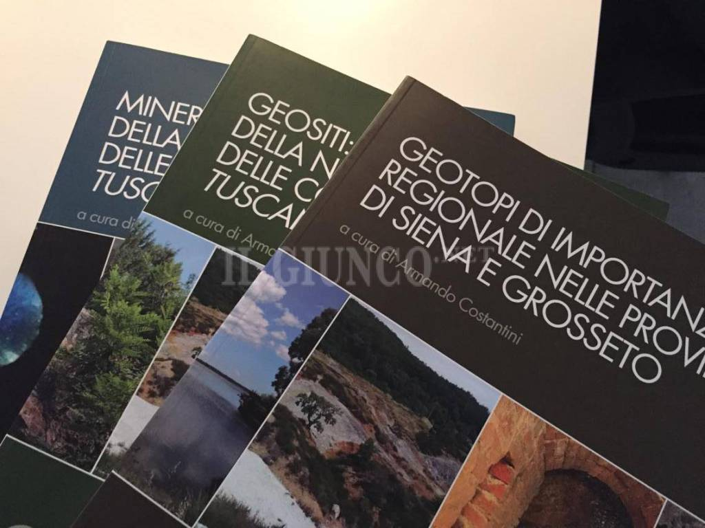 Libri Geotipi