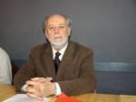 Massimo Ceciarini