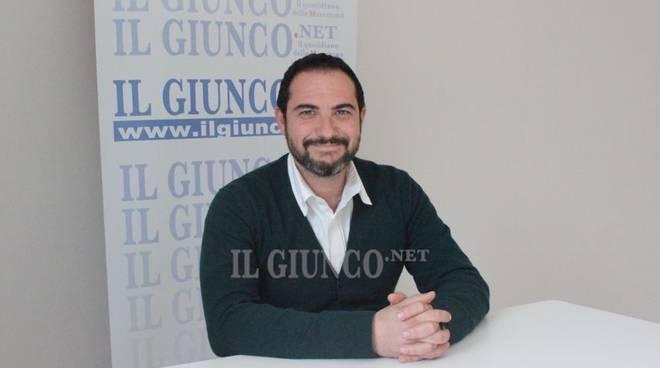 Primarie Mario Chiavetta (redazione)