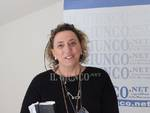 Primarie Monica Paffetti (redazione)