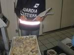 sequestro pesce op gladius