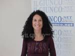 Valentina Culicchi - redazione