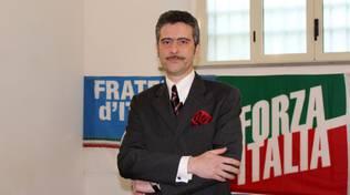 Francesco Tenucci