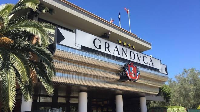 Hotel Gran Duca Granduca