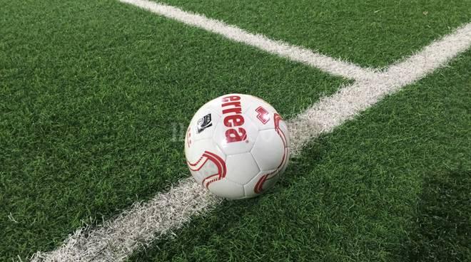 Pallone Passalacqua
