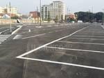 Parcheggio Stazione nuovo 2016