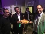 Patto della Pizza
